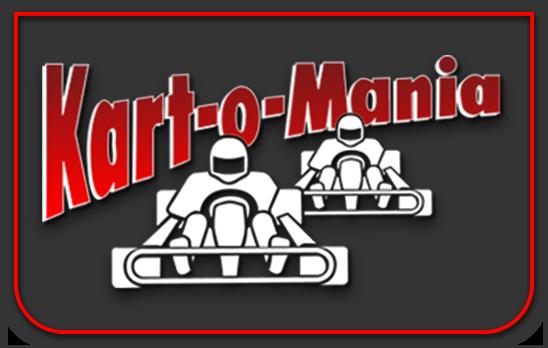 www.kart-o-mania.ca