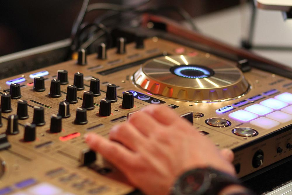 DJ_event